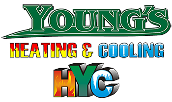 logo-web-youngs-heating-and-cooling-site.png